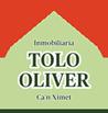 Inmobiliaria Tolo Oliver