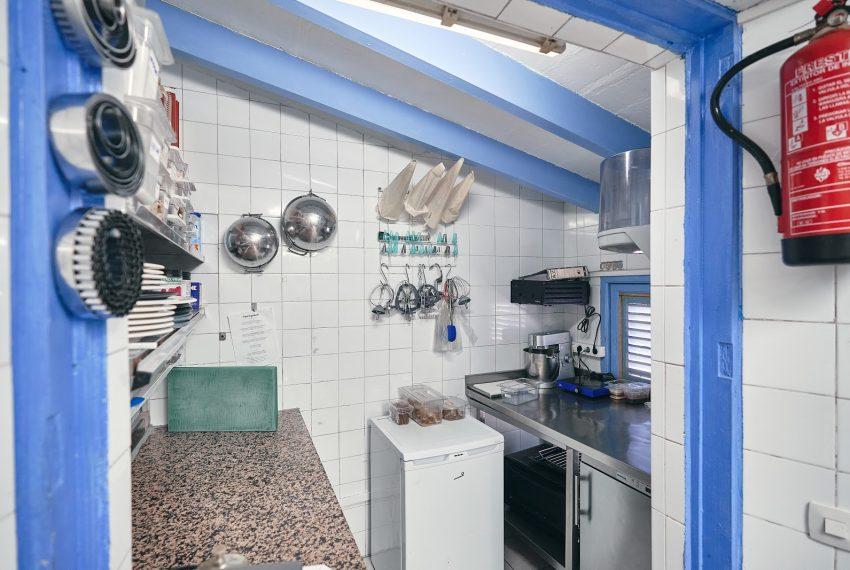 Raco-cocina_A7M09834