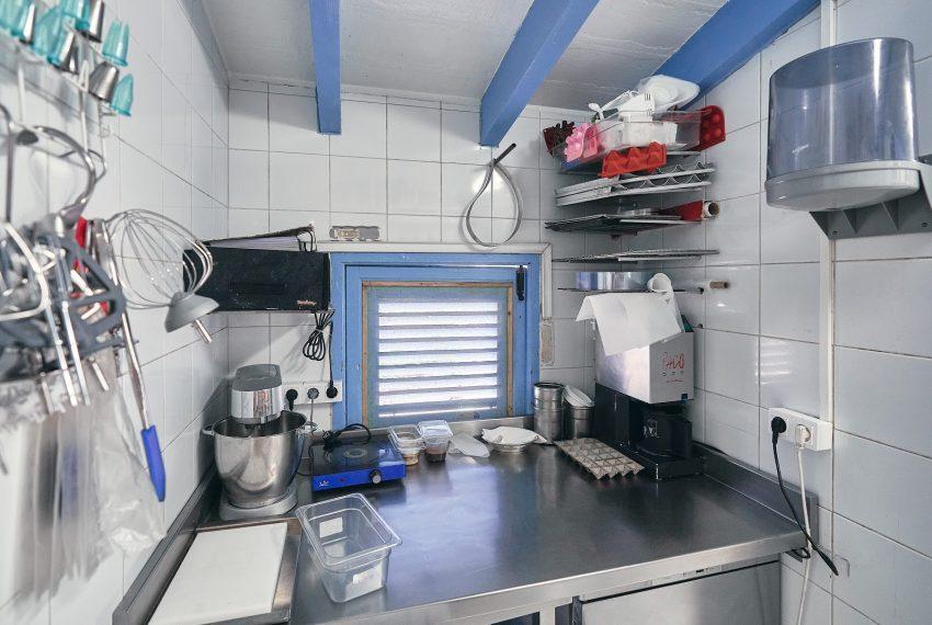 Raco-cocina_A7M09835
