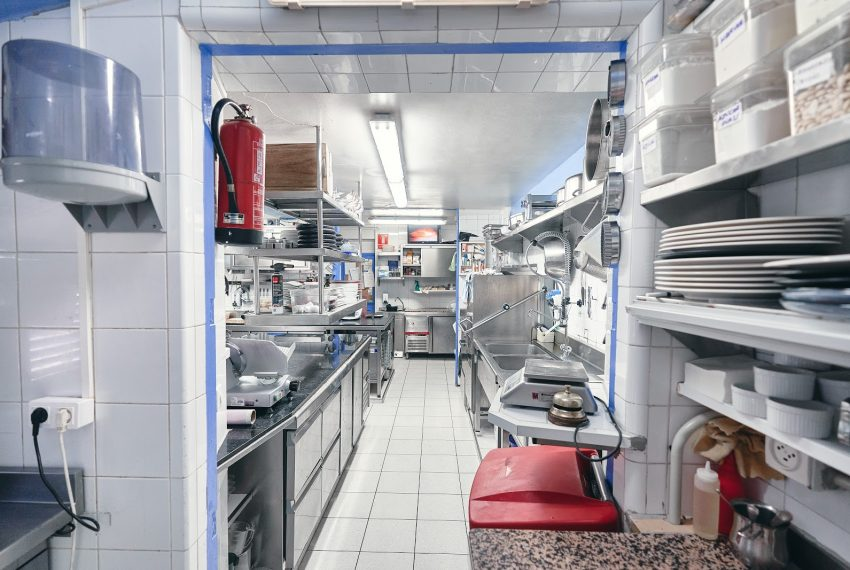 Raco-cocina_A7M09836