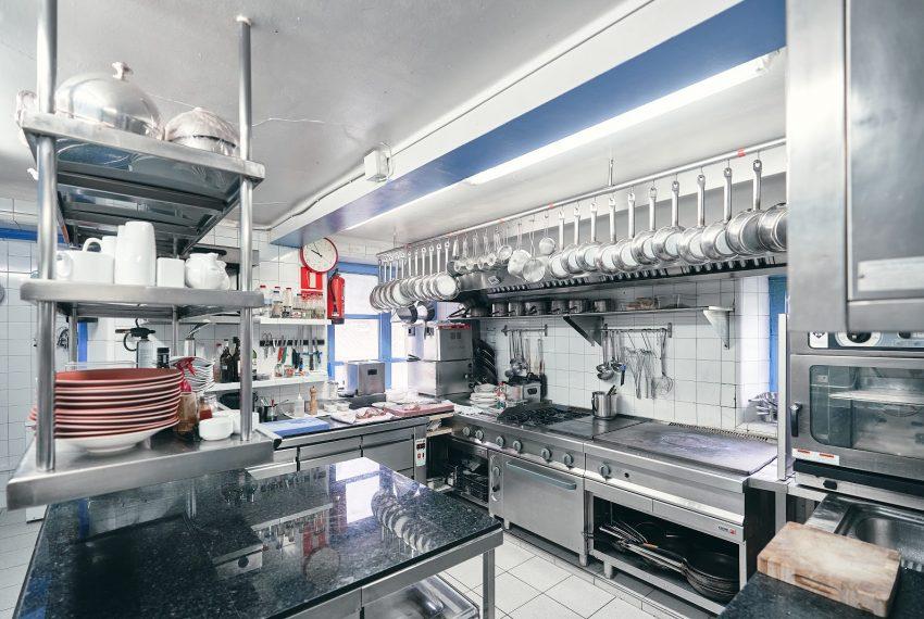 Raco-cocina_A7M09841