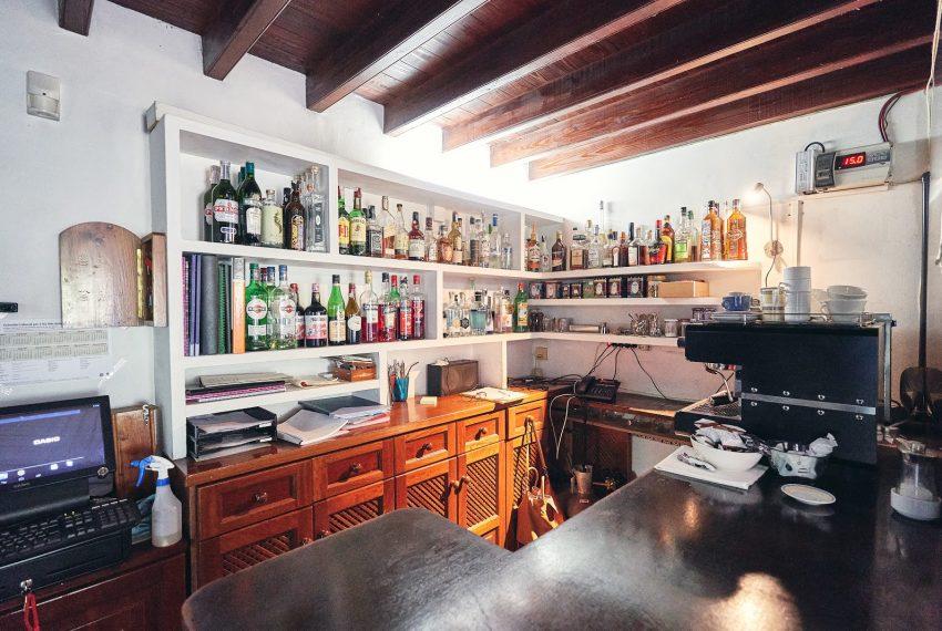 Raco-cocina_A7M09846