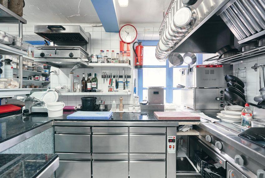 Raco-cocina_A7M09850