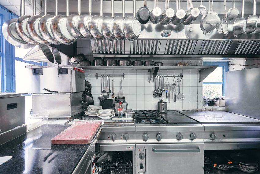 Raco-cocina_A7M09852