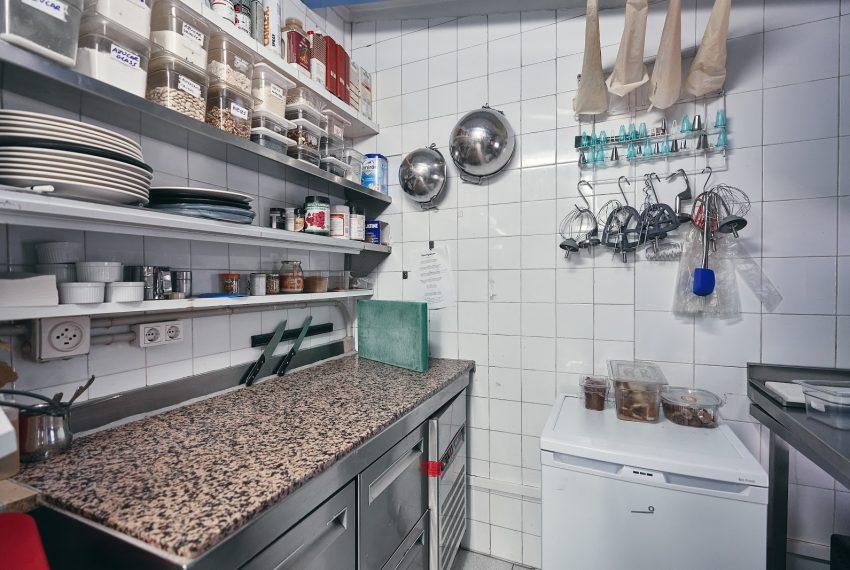 Raco-cocina_A7M09858