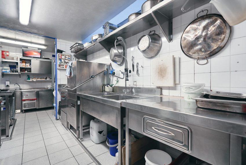 Raco-cocina_A7M09860