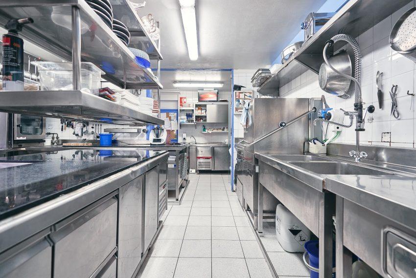 Raco-cocina_A7M09861