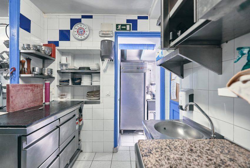 Raco-cocina_A7M09873