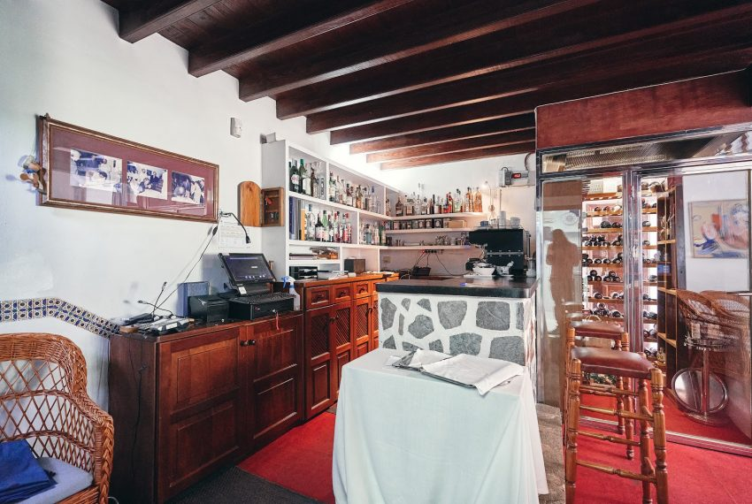 Raco-cocina_A7M09878