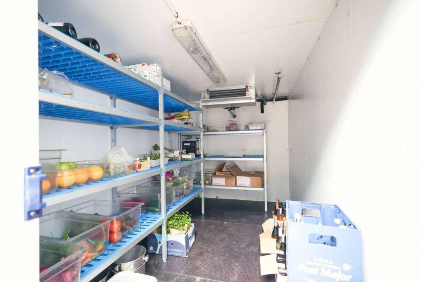 Raco-cocina_A7M09913