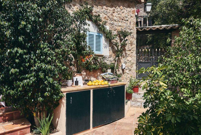 Raco-cocina_A7M09975