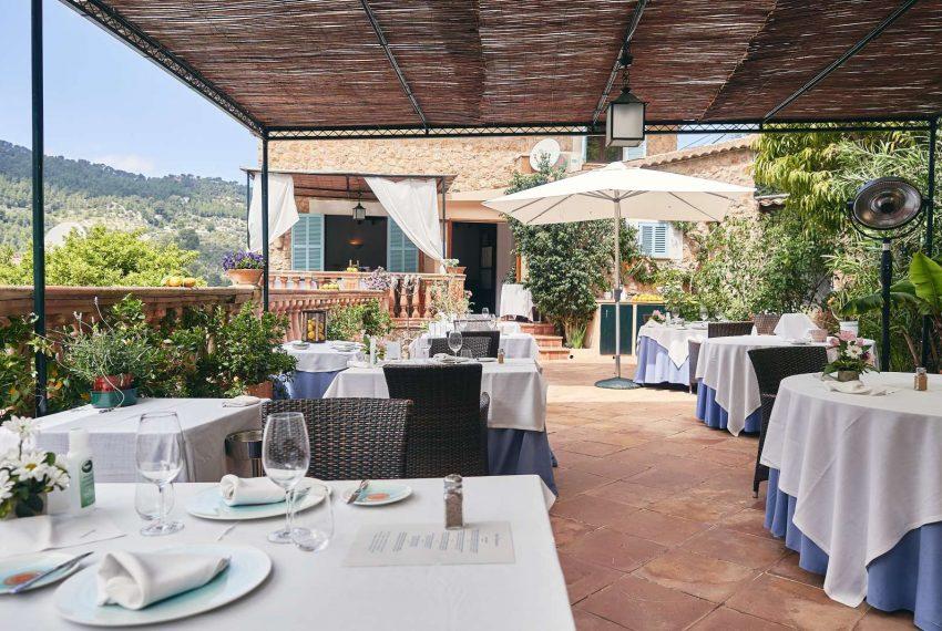 Raco-cocina_A7M09979