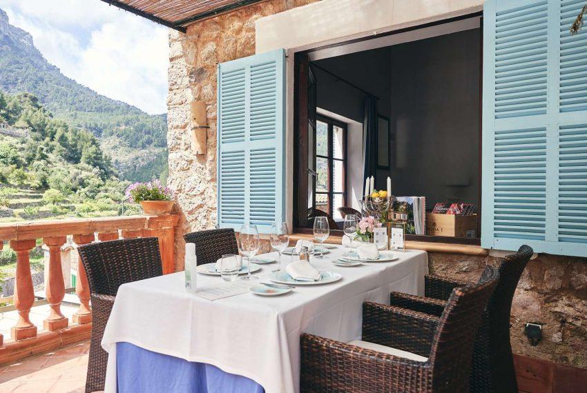 Raco-cocina_A7M09985